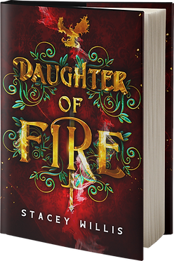 CommercialDaughterofFire4BookPNG4.png