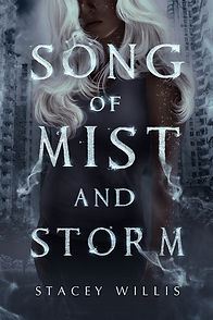 Song of Mist and Storm.jpg