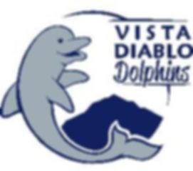 Vista Diablo Logo.jpg
