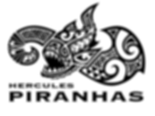 New Piranhas Logo_edited.jpg