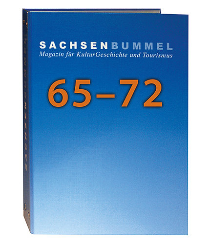 Sammeledition 9 (65–72)