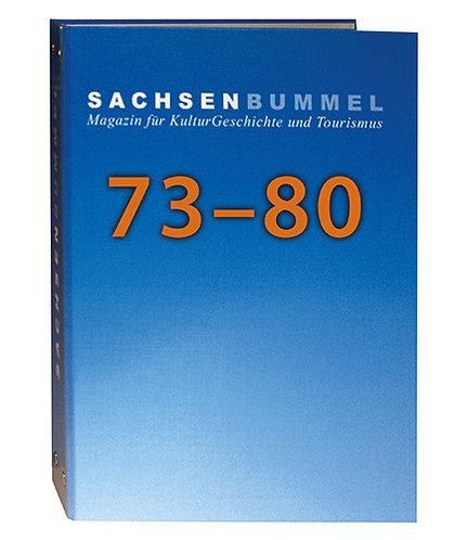 Sammeledition 10 (73–80)