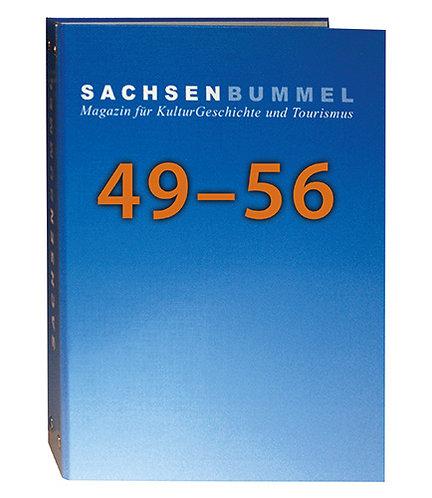 Sammeledition 7 (49–56)