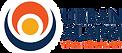 UrbanAlarm_Logo_500px.png