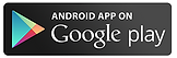 Google Play Button_web.png