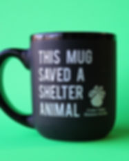 This mug saved a shelter pet_web cropped