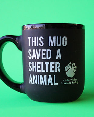 This mug saved a shelter pet_web cropped