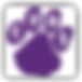 CVHS Mobile App logo_web.png