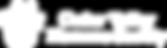 CVHS Logo_White Horizontal.png