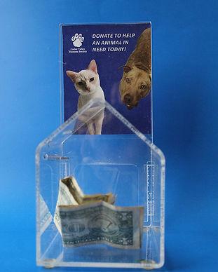 Donation Bank_web.jpg