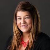 Kirsten LinkedIn_web.jpg