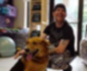 Pets for Vets_Joshua Chambers_web.jpg