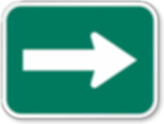 one-direction-arrow-sign-x-m7-1.png