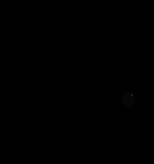 CBB-primary-logo.png