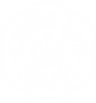 CBB-primary-logo-white.png