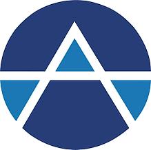 Angelique logo.png