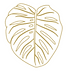 Monstera Blatt.PNG
