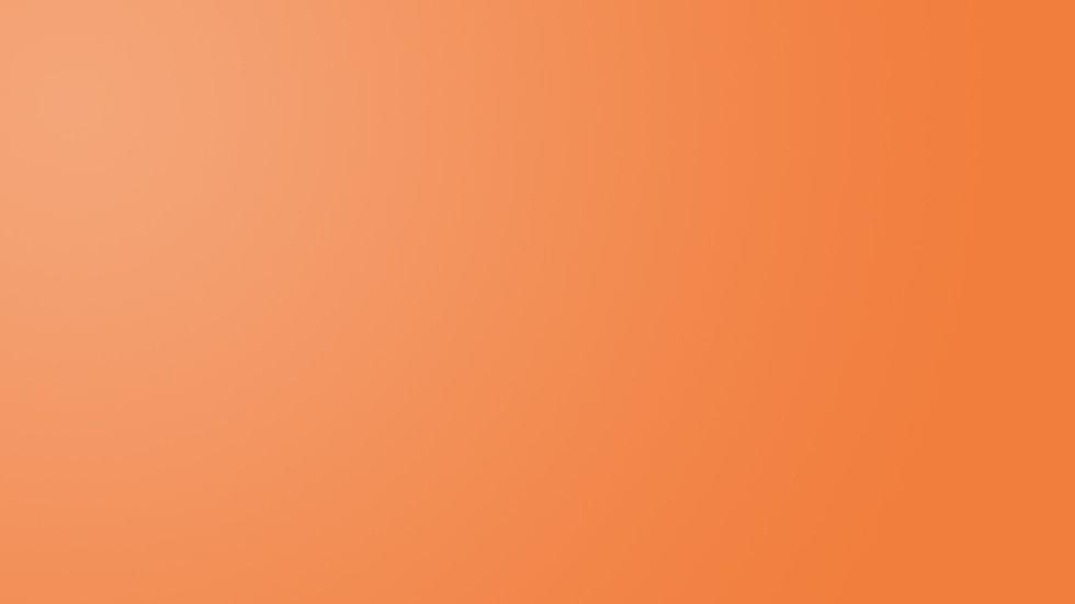 BG orange.jpg