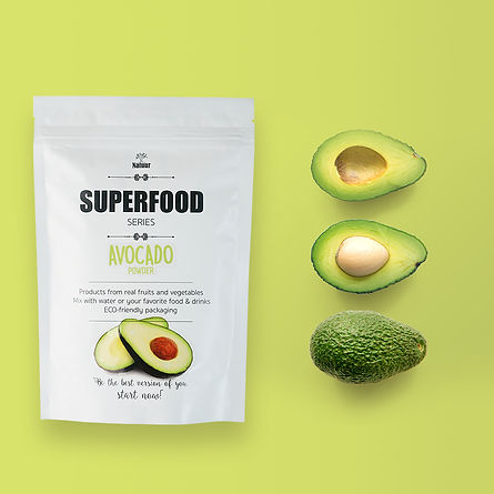 Avocado powder.jpg
