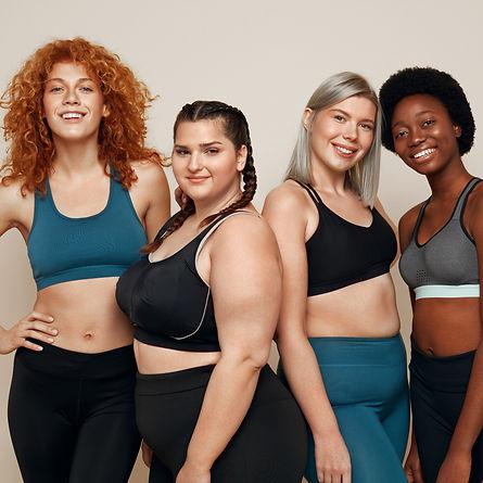 Fitness%20Ladies_edited.jpg