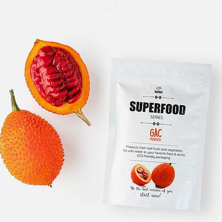 Gac fruit.jpg
