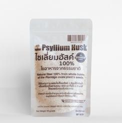 Natuur:Psyllium Husk