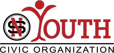 NS Youth Civic Organization Color.png