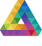 Modum-Stacked-ColorLT.png