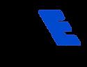 WE Partnership logo Final-01_2-25-21.png