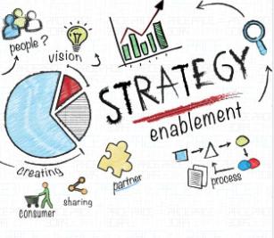 Career Strategy Mentorship