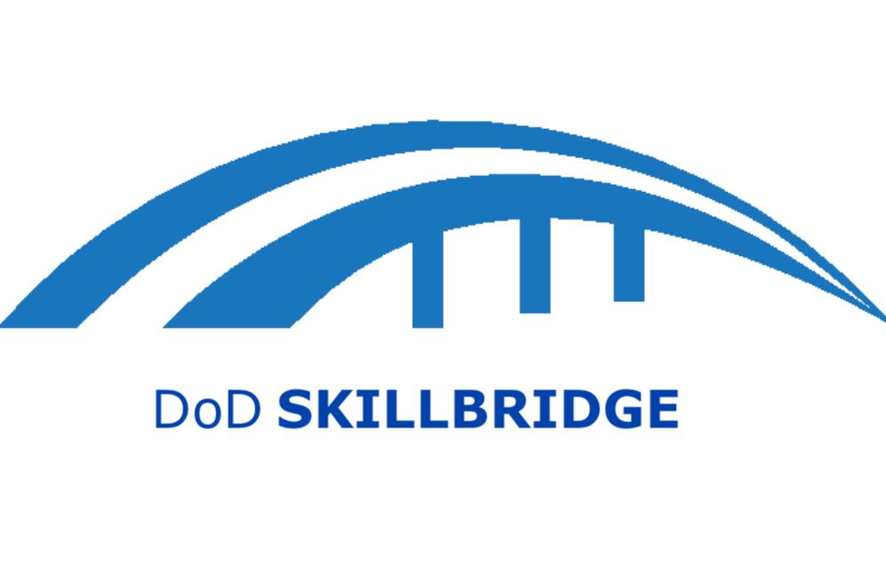 Skillbridge Mentorship