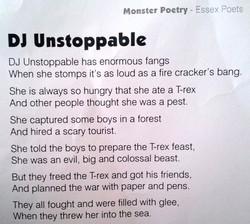 Zak poem.jpg