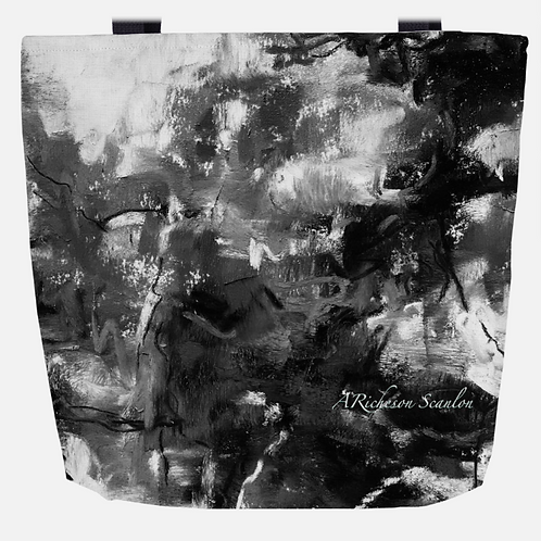 Everything in-between Gift Tote Bag