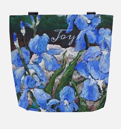 JOY Tote