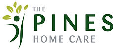 The-Pines-Group-Logo-2020.jpg