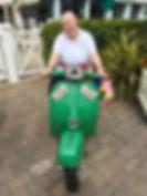 WhatsApp Image 2020-06-19 at 10.57.17.jp