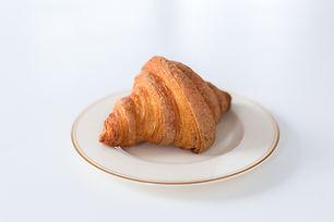 Croissant plain.jpg