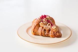 Hazelnut Croissant.jpg