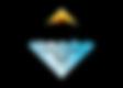 Logo_fondtransp.png