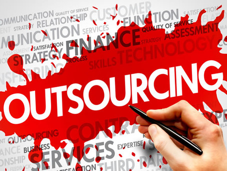 The Case for Outsourcing