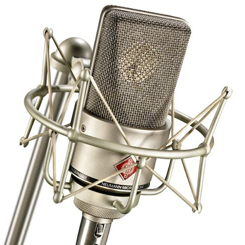 Neumann - TLM 103 Studio Set