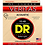 Thumbnail: DR Strings - Veritas - Acoustic