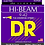 Thumbnail: DR Strings - Hi-Beam - Electric