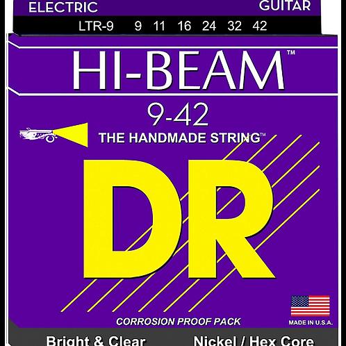 DR Strings - Hi-Beam - Electric