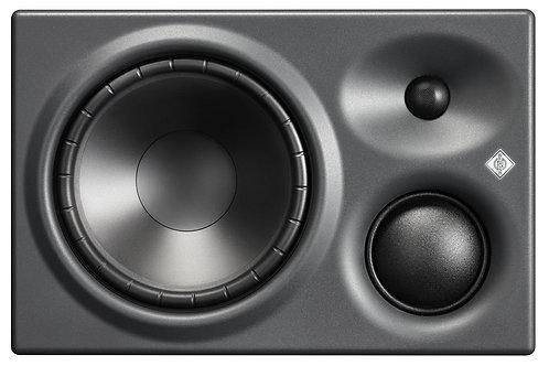 Neumann - KH 310 A - 3-way Powered Studio Monitor - Right