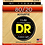 Thumbnail: DR Strings - Hi-Beam 80/20 - Acoustic