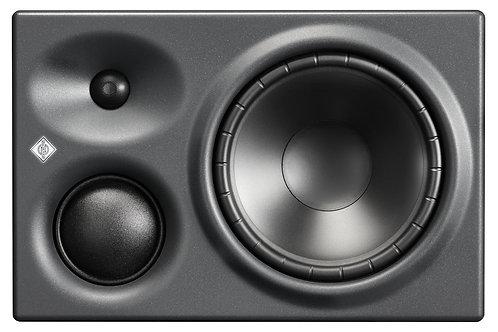 Neumann - KH 310 A - 3-way Powered Studio Monitor - Left
