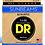 Thumbnail: DR Strings - Sunbeam - Acoustic