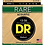 Thumbnail: DR Strings - Rare Phosphor Bronze - Acoustic