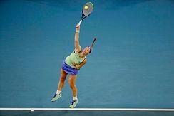 australia-tennis-australian-open-grand-s